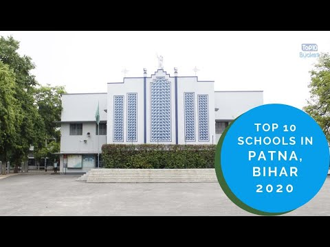 top-10-school-in-patna-2020-|-bihar