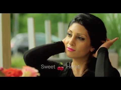 Samir Rohesh - Sweet Herati 4k