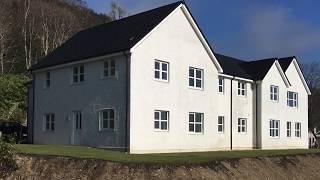Jak powstają domy składane jak z klocków? - Fabryki w Polsce