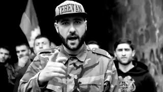 NAREK METS HAYQ / BRUNCQD OD (Armenian Rap) 2016 thumbnail