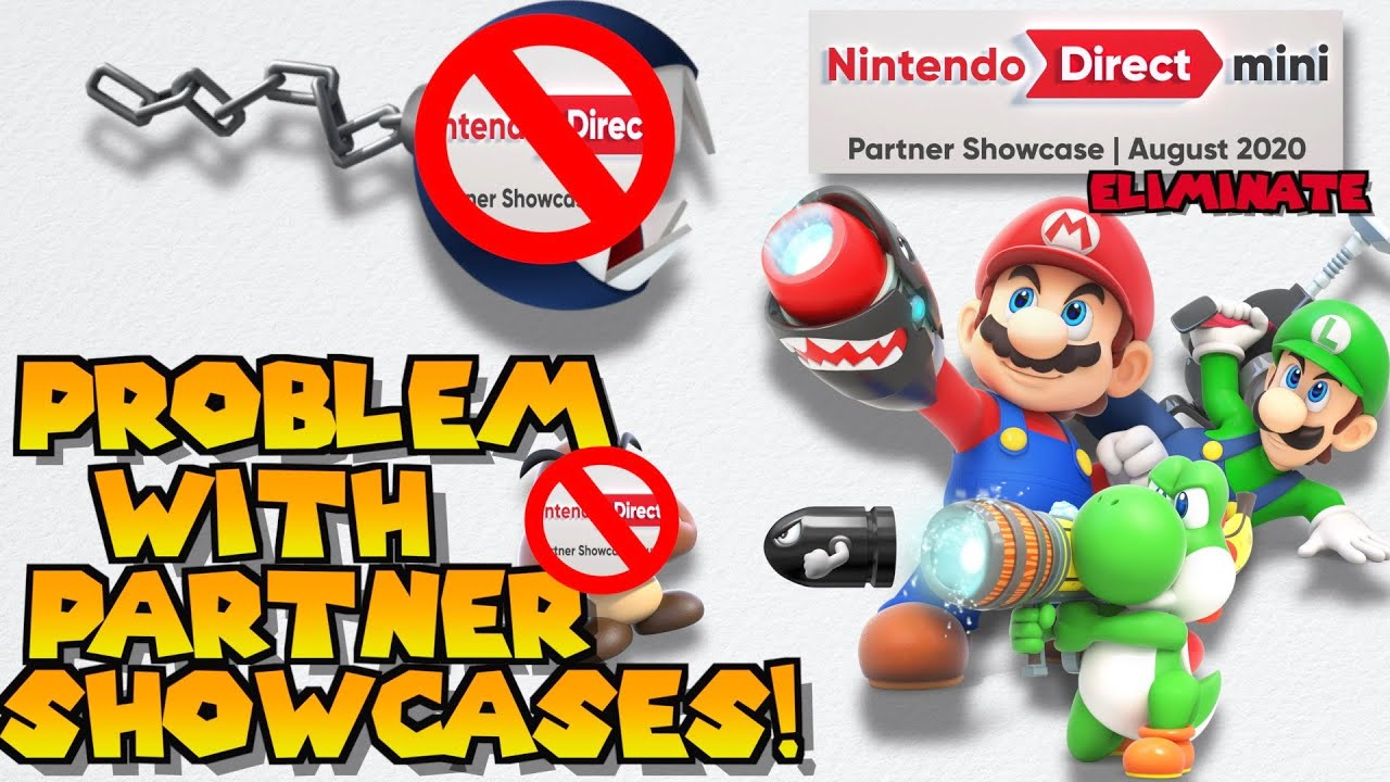 Super Mario 3D All-Stars Revealed | Screen Rant