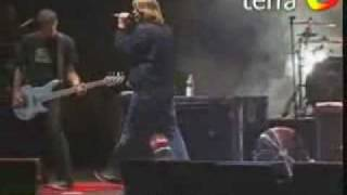 [LIVE] The Offspring - Stuff Is Messed Up - LETRA TRADUZIDA