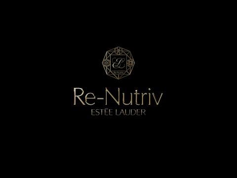 Estee Lauder Re-Nutriv Ultra Radiance SPF20 2C3 Fresco 30ml