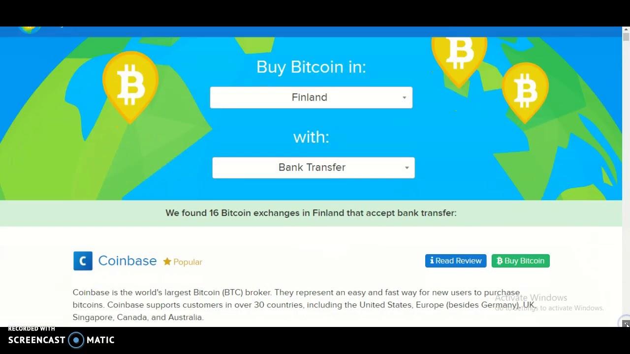 crypto piața viitorului