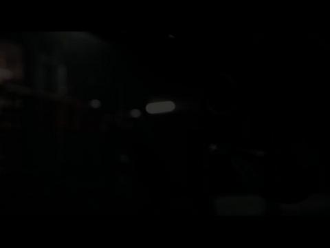Ridley Scott reveals real star of the Alien franchise