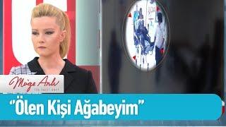 ''Ölen kişi ağabeyim Yaşar Dokumacı... '' - Müge Anlı ile Tatlı Sert 18 Şubat 2019