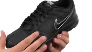 Significativo Médico Saco  Nike T-Lite XI SKU:8202260 - YouTube