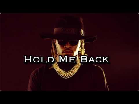 "Future | NBA Young Boy | Money Bag Yo Type Beat 2017 ""Hold Me Back"""