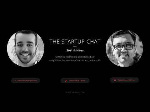 304: How to Do User Testing for Your Product