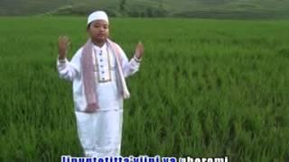 Rofi - Sholatun Bissalamil Mubin