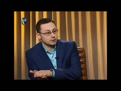 Александр Александрович Фадеев. Молодая гвардия