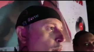 DJ BERTA - SWEET PIANO (ZANCA-TOMASI-BERTARELLI)