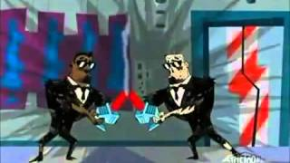 johnny test full episodes xray johnny