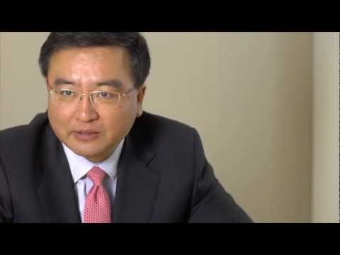 White & Case LLP: China Outbound Investment