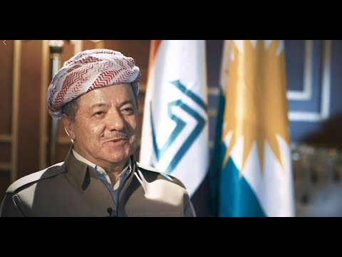 ما خفي أعظم - كردستان .. رهان الاستفتاء ????  - نشر قبل 9 ساعة