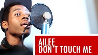 Ailee - Don