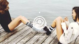 Chelsea Lankes - Down For Whatever (Sebastian Carter Remix)
