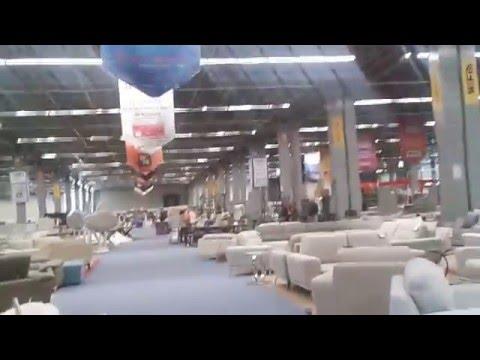 Expo muebles placencia doovi - Mueblerias en ourense ...