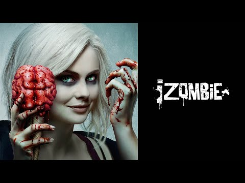 Deadboy and the Elephantmen - Stop, I'm Already Dead (iZombie Main Song)
