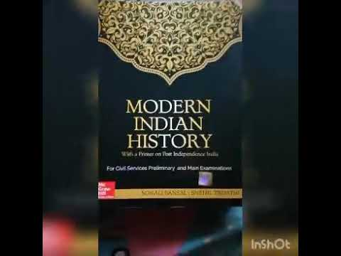 modern-indian-history-sonali-bansal-review