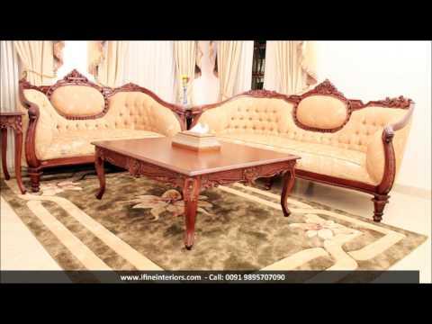 ifine wooden furniture