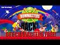 How To Hack BowMasters -  iOS 9.3.3 Cydia Jailbreak