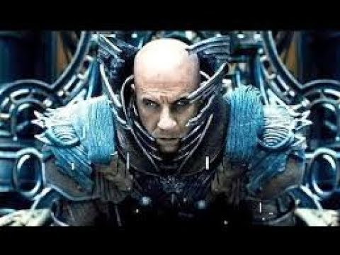New Action Movies 2017 Full Length English ☯ Best Sci Fi Hollywood  Adventure Movies 2017 YouTube