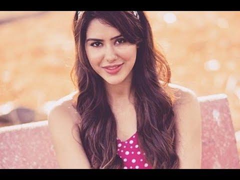 Jatt Brand (FULL VIDEO) Parmish Verma | Sara Gurpal | Latest Punjabi Song 2018