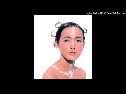 甲田益也子 (Miyako Koda) - Sleep in Peace (GDCD-0003)