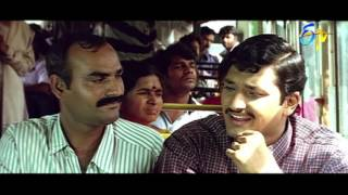 Video Jabardasth Masti - Manasunte Chaalu - Comedy Scenes while travelling in bus download MP3, 3GP, MP4, WEBM, AVI, FLV November 2017