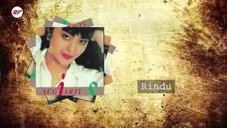 Iis Sugiarti - Rindu (Official Audio)