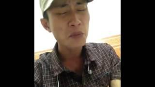 Bố mẹ khỏe không _ Văn Khánh Idol