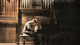 Alexander Kobrin plays Haydn Sonatas Thumbnail