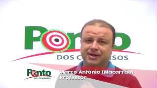Pulo do Gato para o Português na FCC