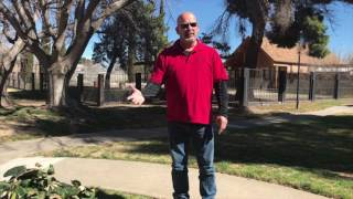 Pro-Tech's Corner Web Series - Pre-Emergent Weed Control