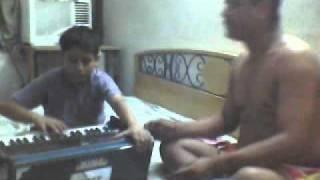 Om Jai Gurudev.3gp
