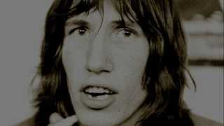Pink Floyd - The Thin Ice (Band Demo) The Wall in progress HD