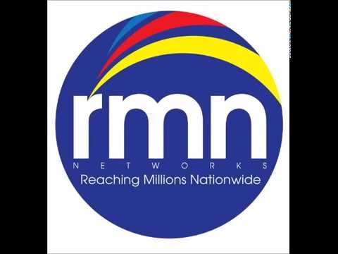 Radio Mindanao Network - True Service for Decades Promo