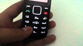 Cheats for Bounce, Nokia