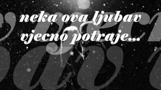 Nikos Vertis - An eisai ena asteri (Ako si zvijezda - Lyrics)