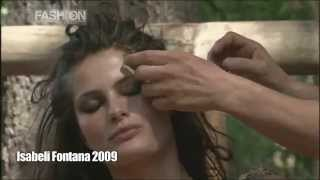 "Waiting for ""The Cal"" PIRELLI 2014 by Fashion Channel"