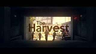 [CS:GO] The Harvest by Xyanide
