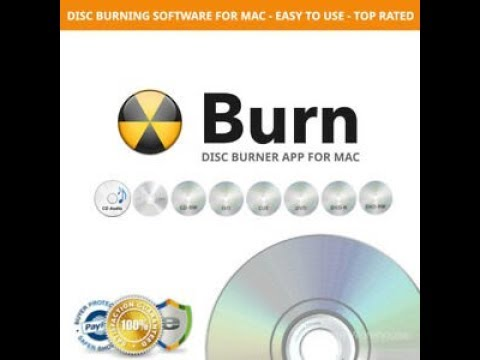 How to Burn CD and DVD -- Tamil