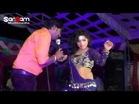Super hit Bhojpuri Lok Geet Live Virendra Bharti Sudh Desi Bhojpuri Song