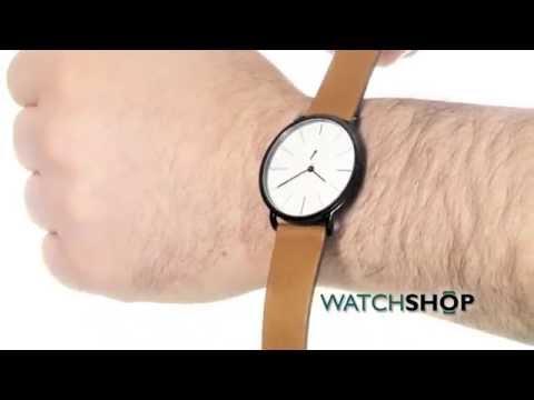 Наручные часы skagen в минске с доставкой по беларуси. Закажите наручные часы skagen в интернет-магазине «time shop» и по телефону + 375 (44).