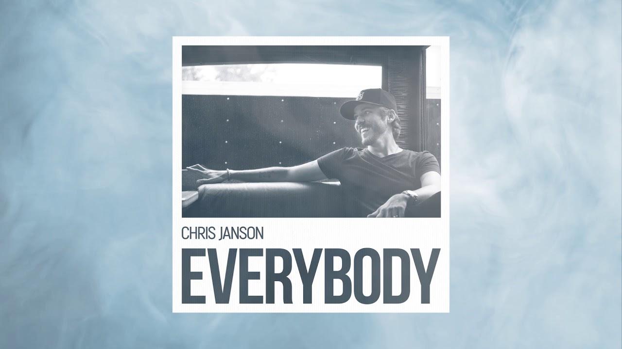 chris-janson-our-world-audio-video-chris-janson