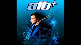 ATB - Engrossing Moments (HD)