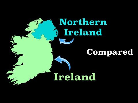 ireland-and-northern-ireland-compared