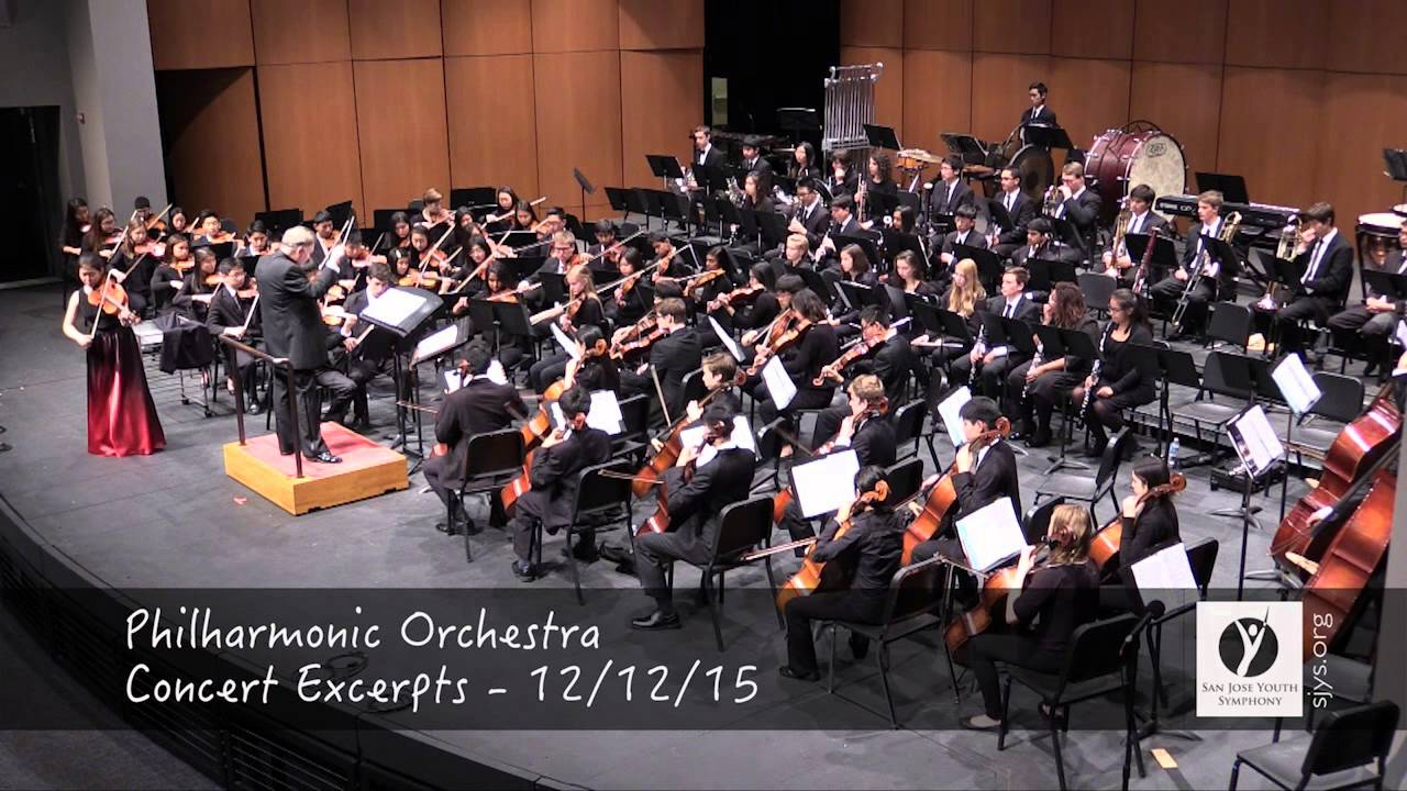 evaluation plan of santa rosa philharmonic youth symphony Create a revised version of your original evaluation plan: • review your instructor's feedback from your evaluation plan in week five • consider your group's list of essential elements for a program plan.