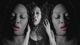 Génération sans SIDA - All Stars Kinshasa